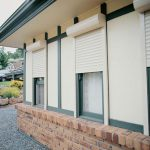 roller Shutters Maryborough
