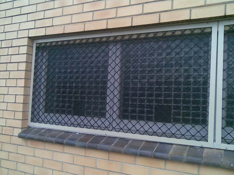 Maryborough Flyscreens Amp Security Window Screens